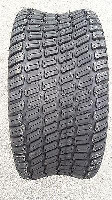 24x12.00x12 4 Ply Carlisle Turf Master Tires 24-12.00-12 2 24-12-12,24x12x12