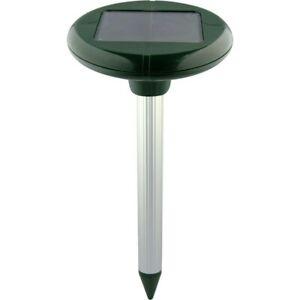 Maulwurfvertreiber-Solar-fuer-650m-H-H-MV-250