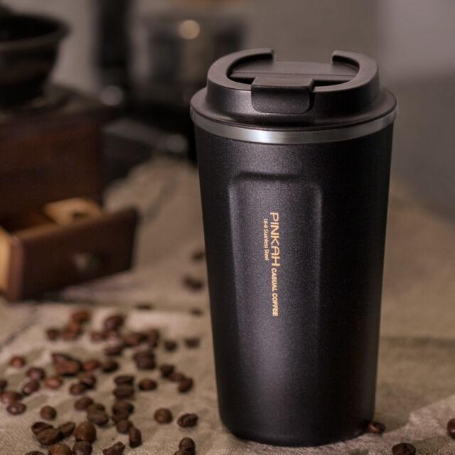 Lid For Your Thermo Mug Vacuum Jug