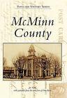 McMinn County by Joe Guy (Paperback / softback, 2010)