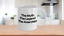 miniature 1 - The Myth The Legend The Anarchist Coffee Mug Funny Gift for Dad Mom Libertarian