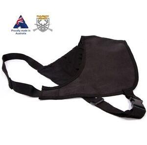 Max-Protection-Shoulder-Recoil-Pad-For-Rifle-Shotgun-Gun-Shooting-Protection-Pad