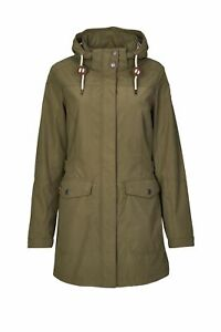 G-I-G-a-Dx-Ladies-Softshell-Coat-Ebona-Rain-Coat-Outdoor-Coat
