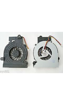 Fujitsu Amilo Pro L1310G L7320 L7320GW L1310 CPU cooler Fan T6010F05HD-A-C01