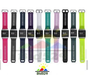Fitbit-Ionic-Replacement-Wrist-Bands-Smart-Watch-Bracelet-Bands