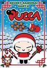PUCCA Secret Samurai Santa 0826663108767 DVD Region 1