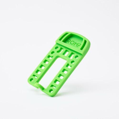 Kegel Green ROMP Shock Guard