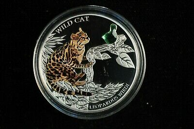 My Great Protector Silver Coin Boxer 1oz Release 1 Dogs /& Cats $2 Uncirculated 2013 Fiji