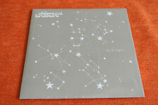 CD PROMO THE CHEMICAL BROTHERS - DO IT AGAIN
