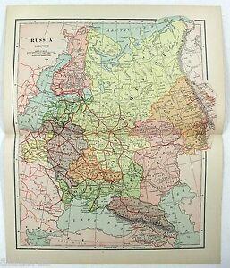 Original-1898-Map-of-European-Russia-in-the-Czarist-Era