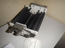 "Dental Film Processor Roller Transport  Lot ""F"""