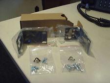 Nuevo Kit de montaje en bastidor HP ProCurve Con Tornillos (5066-0623)