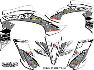 Sticker Vinyl decal JDM Car Truck Window Funny Drift Racing Euro Ille U Mad Bro