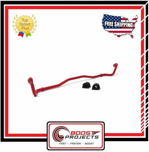 PSP-SUS-131 Perrin FRONT 22MM SWAY BAR FOR  Scion FR-S Subaru BRZ