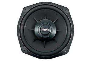 Earthquake-Sound-SWS-8Xi-8-034-300W-2Ohm-High-Performance-Shallow-Subwoofer-piece