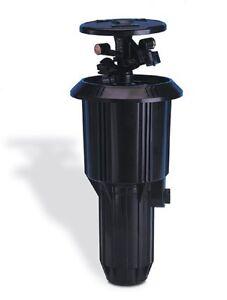 TORO-Serie-IMPOP-Arroseur-Turbine-Sprinkler-Arrosage-Irrigation-PRO-IMPOP