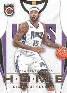 2015-16-PANINI-COMPLETE-HOME-NBA-BASKETBALL-CARD-PICK-SINGLE-CARD-YOUR-CHOICE