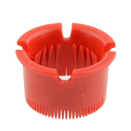 3 cepillos 3 filtros 2 limpiadores. 1 pack rodillos KIT COMPLETO ROOMBA 696