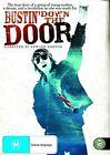 Bustin' down the Door (DVD, 2009, 2-Disc Set)