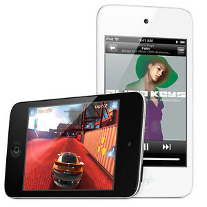 Apple-iPod-Touch-16GB-Current-Generation-iMessage-Facetime-HD-Video-Recording