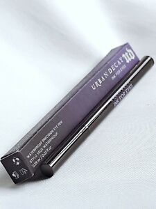 Urban-Decay-Ink-For-Eyes-Waterproof-Black-Eyeliner-Precision-liner-Full-Size