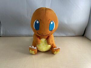 Pokemon-Center-Original-crepe-style-stuffed-figure