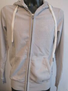 100 Sweat Religion Gr Herren Ebay S Jacke True twpr7w