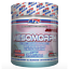 DMAA-FREE-APS-MESOMORPH-Competition-Series-25-servings-EPIC-PRE-WORKOUT Indexbild 11