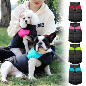 Waterproof-Puppy-Small-Dog-Clothes-Winter-Chihuahua-Coat-Bulldog-Jacket-S-7XL