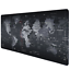 thumbnail 8 - New Extended Gaming Mouse Pad Large Size Desk Keyboard Mat 800MM X 300MM