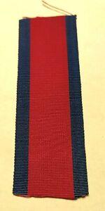 Coupe de ruban de la British Distinguished Service Order