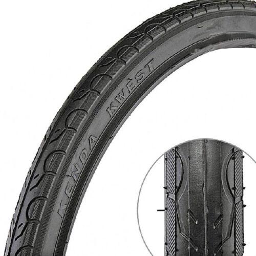 28-622 28 x 1-5//8 x 1-1//8 Brown Bike Turin-CONDORINO Tire 700 x 28