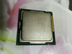 Intel-Quad-Core-i5-2400S-SR00S-2-5GHz-6MB-Socket-LGA1155-Desktop-Processor