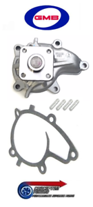 GMB-Water-Pump-amp-Gasket-Stud-amp-Nut-Kit-For-S13-Nissan-200SX-CA18DET