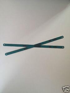 30-5cm-Bimetall-Eisensaege-Blaetter-24tpi-Packung-2-99-994