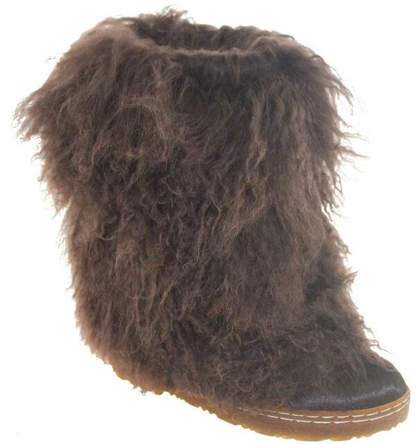 bearpaw leopard boots