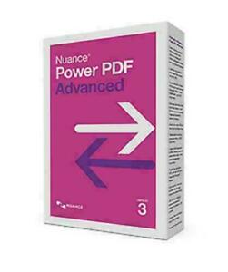 Nuance-Power-PDF-Advanced-V2-1-LifeTime-License-Key