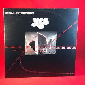 Si-va-para-el-uno-1977-Reino-Unido-12-034-Single-Vinilo-Excelente-Estado