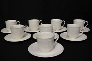 Image Is Loading 16pc Mikasa Italian Countryside Dd900 Tea Cup Coffee