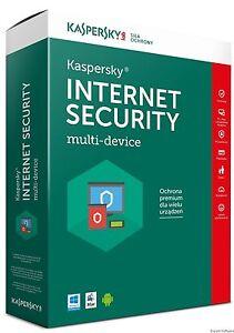KASPERSKY-INTERNET-SECURITY-2017-5-PC-Gerate-1-Jahr-Vollversion-ANTIVIRUS