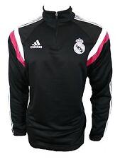 Adidas Real Madrid Sweatshirt trainings Top Gr.XXL