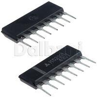 M5232l Original Mitsubishi Integrated Circuit