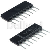 M5232l Original Mitsubishi Integrated Circuit