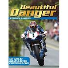 Beautiful Danger by Stephen Davison (Paperback, 2015)