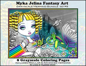 For in 2020 | Monster coloring pages, Mermaid coloring pages ... | 232x300