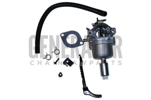 Carburetor For Briggs /& Stratton 31N707 31P707 31P777 31P877 31Q777 Engine Motor