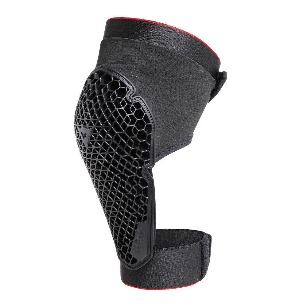 Dainese Trail Skins 2 - Knee Guard - LITE
