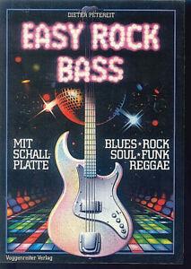 Dieter-Petereit-Easy-Rock-Bass-mit-Schallplatte