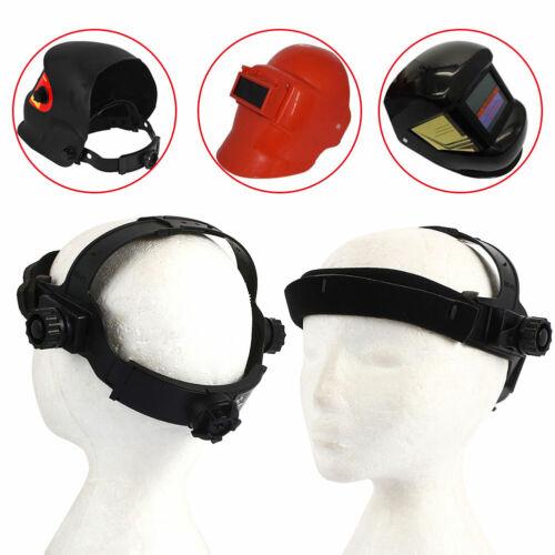 Darkening Welding Skeleton Protcetors Welding Helmet Auto Helmet Welding Mask
