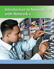 Introduction to Networking with Network+ by Microsoft Official Academic Course, Timothy Pintello (Paperback, 2012)